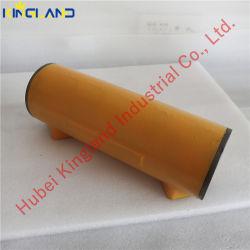 고품질 자동차 부속 디젤 엔진 C13 기계 냉각기 133-0124/1330124