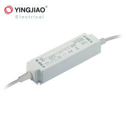Yingjiao precio competitivo de 12V 100W de potencia LED impermeable