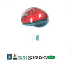 2011 горячий подарок мышь Проводная мышь (MO6005)