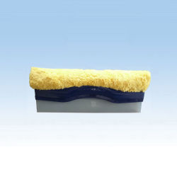 bunte Auto-Silikon-Wasser-Schaufel Cn1614