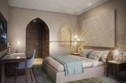 5 نجم [هوتل رووم] أثاث لازم عالة - يجعل فندق أثاث لازم [شزا] سعوديّ [مكّا]