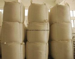 Poli Sacos Jumbo com tecido de alta qualidade