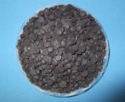 Antioxidante de caucho-IPPD 4010(NA) (DV-1105)
