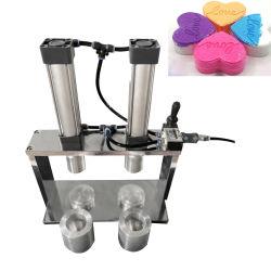 Hausgemachte Bad Bomb Ball Manuelle Tablet Presse Maschine Hersteller