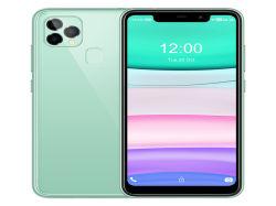 Smartphone HYT-C22 4+128GB 4G netwerk grensoverschrijdende telefoon mobiele telefoon Mobiele telefoon fabrikanten Direct verkopen OEM telefoon