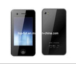 Telefone celular (F073)