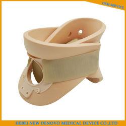 شكل عنق مثالي دعم عنقي لتخفيف آلام عنق الرحم