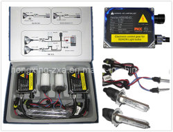 H3 Kits de Xenônio HID, Kits de Conversão