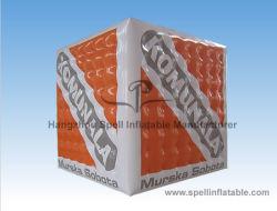 L'hélium ballon Cube (SPL-SK12)