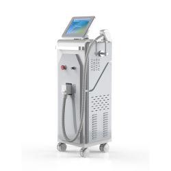 2020 Fabriek 808nm van China de Machine van de Salon van de Schoonheid van de Verwijdering van het Haar van de Laser van de Diode