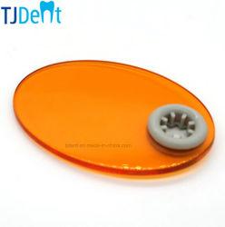 Luz de cura Dentária Universal de Proteção a película de sombreamento