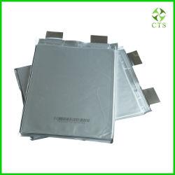 Nachladbare Lithium-Batterie 3.2V 3.6V 20ah 30ah 40ah LiFePO4 (NMC) für Batterie-Satz