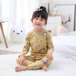 2020 Comercio Exterior de nuevo el desgaste de los niños en el otoño de algodón orgánico comercio al por mayor ropa de bebé ropa para niños