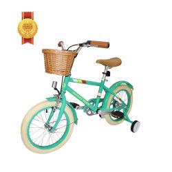 Equilíbrio aluguer para as crianças, filhos de bicicleta de equilíbrio, Piscina Bicicleta