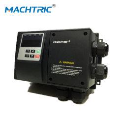Imperméable IP65 Machtric convertisseur ac pour la vente en gros d'entraînement du moteur