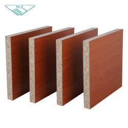 [كونترتوب] مستديرة نضيدة [18مّ] خشب مضغوط [برتيكل بوأرد] لأنّ أثاث لازم زخرفة