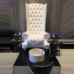 Salão de Beleza Manicure Eléctrico Mobiliário pé massagem SPA Pedicura Presidente