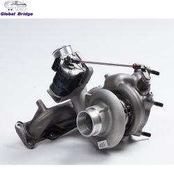 Td04hl4s-04h*9t-8.5 90142-01030, 28231-2g410 turbocompressore per Hyundai/KIA 2.0L Theta, Theta 2, 2L-Theta2, 6at4wd