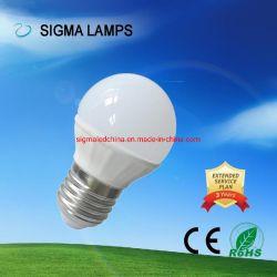 시그마 마리나 선박 차량 배터리 작동 솔라 1W 2W 3W 5W 7W 9W 12W 15W B22 E27 36V 24V 12V AC DC 전구 라이트 LED 램프