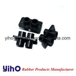 En silicone/NBR/SBR/FKM/Viton/joint et le flexible en caoutchouc EPDM