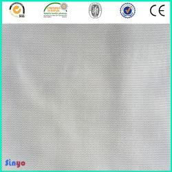 Filtro de tecidos de poliéster Industrial Pano para o Elemento do Filtro