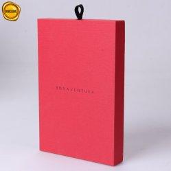 Sinicline kundenspezifisches steifes Papptelefon-Kasten-Verpacken