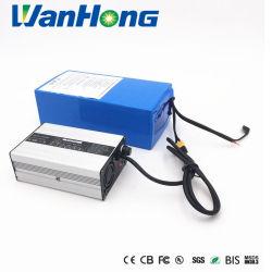 Eバイク電池36V 10ah 18650の再充電可能なリチウムイオン李イオン電池のPackfor小型電気折るBikeelectricの自転車の道のバイク