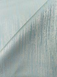 多3パスか折畳み式ベッドのジャカード停電洗濯できる水防水加工剤のカーテンの家具製造販売業ファブリック陰の布