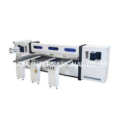 판매를 위한 ZICAR 3000mm 길이 위원회 톱 절단기 MJ6230B 위원회 톱