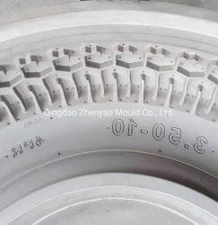 3.00-10 3.50-10 100/90-10 90/90-12 (TT/TL) мотоцикл скутер шины пресс-формы