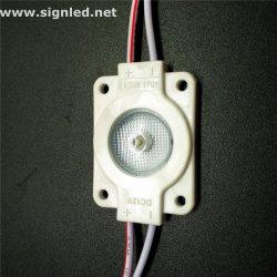 一点LEDの側面の照明モジュールの高い発電のクリー族LEDチップ