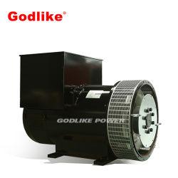 Генераторы переменного тока Stamford бесщеточный генератор переменного тока