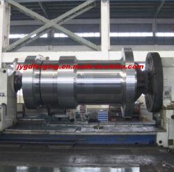 Faux UNS S32550 ST52 Q235 Tuyau en acier à haute pression