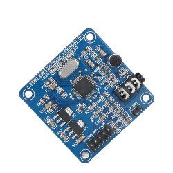 Mcigicm VS1003B Module de décodage MP3 contenant des microphones Le Conseil de développement de microcontrôleurs STM32 Accessoires