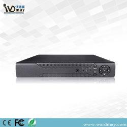 8chs 1080n 5 en 1 HD DVR híbrido