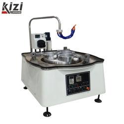 Fabrico de produtos de metal chinês esmeril e Polidora
