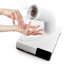 Berufsnagel-Schreibtisch-Nagel-Staub-Sammler-Maniküre-Maschinen-Absaugung-Ventilator-Nagel-Kunst-Hilfsmittel