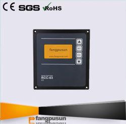ملحقات فانغبرون لأجهزة Xrender المدمجة RCC-03 وحدة التحكم عن بعد