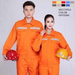Baixo preço chinês grossista fatos personalizados/tecido de alta qualidade uniforme de trabalho personalizável