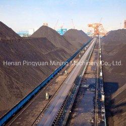 De mijnbouw Apparatuur van de Transportband van de Riem