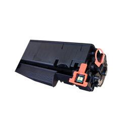 Cartouche de toner noir Laserjet CF283A 83A compatibles Laserjet Pro M201 M125