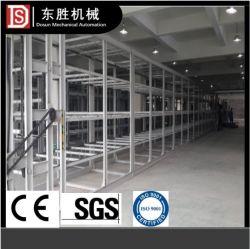 نظام جفاف الناقلات عبر السلسلة بنظام دونج شينج (ISO9001)