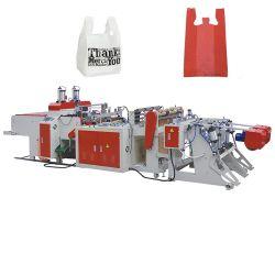 حقيبة قماشية من النايلون الدجاج LDPE PE من HERO HDPE قابلة للتحلل البيولوجي حقيبة بلاستيكية لصنع الحقائب السعر