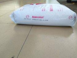 Support de stockage optique Makrolon grades en polycarbonate