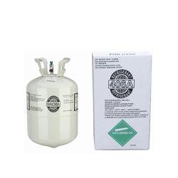 La alta calidad 30lb mezcla refrigerante R406un precio de venta en Filipinas