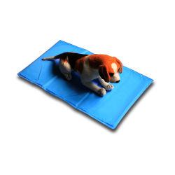 Vêtements de refroidissement chaud Pet pour chien FDA