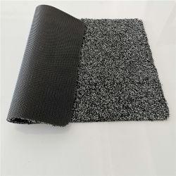 Magic Doormat без пробуксовки задней двери коврик грязь сорт Треппер Super абсорбирующий Doormat для установки внутри помещений