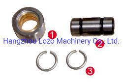 Reparatursätze für Bremsbacken mit OEM-Standard (CH026)