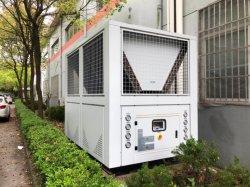 입력 파워는 15kw 냉각장치 음료수 냉각기 보다는 더 많은 것이다