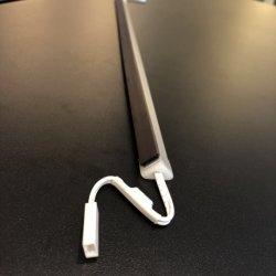 5W-12W prix d'usine V-lampe Eclairage LED de type étagère